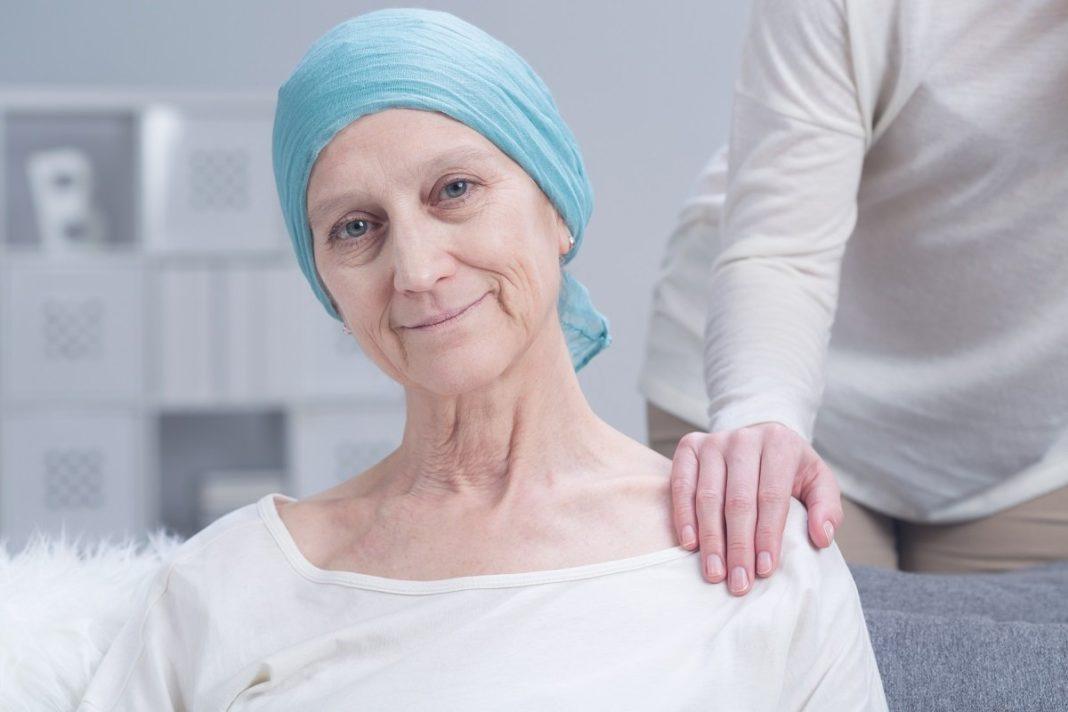 Классификация онкобольных - основные клинические группы