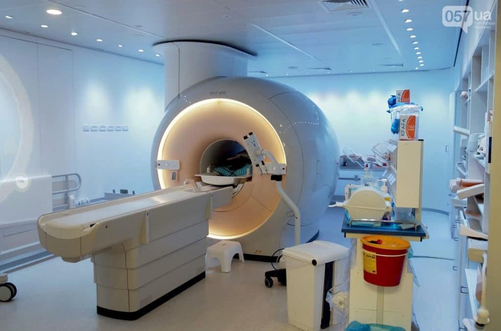 Клиника онкологии в Израиле