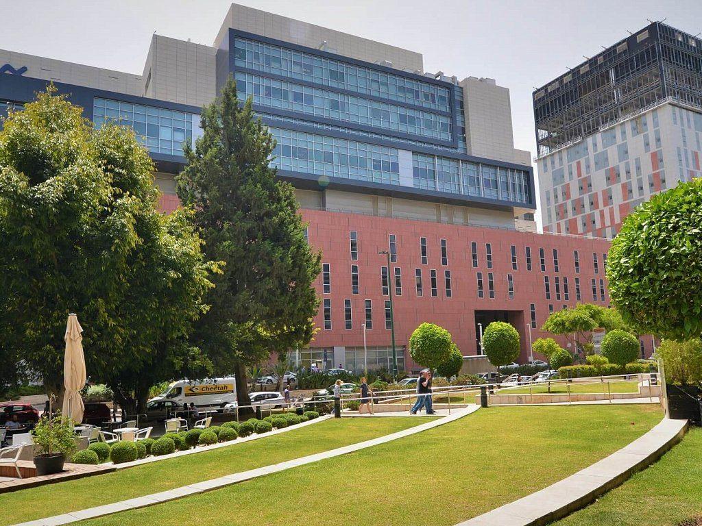 Синдром Сезари: преимущества обследования и лечения в клиниках Израиля